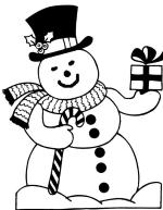 sneeuwman150.png