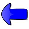 arrow_cartoon_blue_left_20150513_1835845029