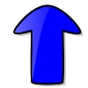 arrow_cartoon_blue_up_20150513_1744884645