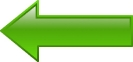 arrow_glossy_left_green_20150513_1260954283