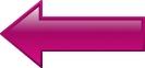 arrow_glossy_left_purple_20150513_1892746172