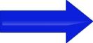 arrow_glossy_right_blue_20150513_1014590099