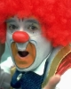 Circus_7
