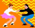 Dansen_108