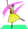 Dansen_113