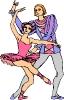 Dansen_162