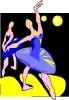Dansen_171