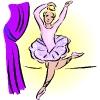 Dansen_173