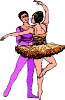 Dansen_20