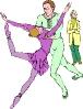 Dansen_281