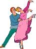 Dansen_289