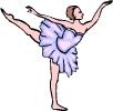 Dansen_2