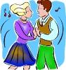 Dansen_32