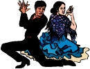 Dansen_58