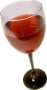eten en drinken_88