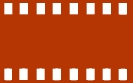 Film-Theater