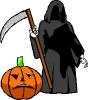 Halloween_21
