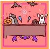 Halloween_24