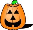 Halloween_33