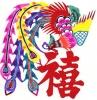japan china_26