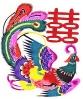 japan china_30