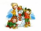 Kerstmis_20
