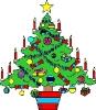 Kerstmis_24
