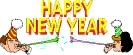 nieuwjaar_2