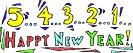 nieuwjaar_7