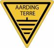 Aarding - Terre