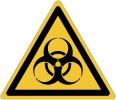 Biologisch gevaar