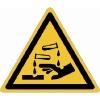 Corrosieve stoffen