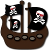 piraat_63