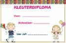 kleuterdiploma_1