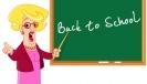 terug naar school_13