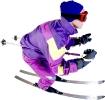 sport_28