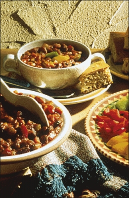 Vegetable_Chili_With_Cornbread