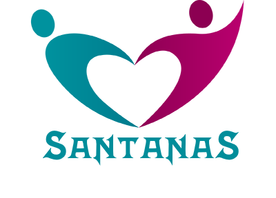 Santanas Free music Software