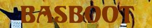 Basboot